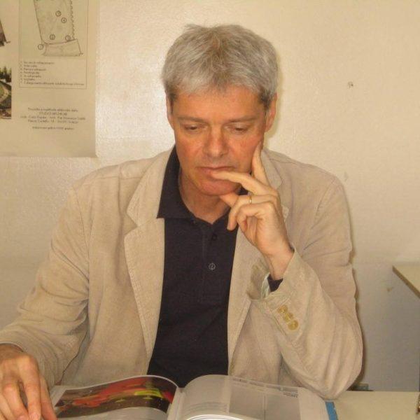 Paolo Stella architetto
