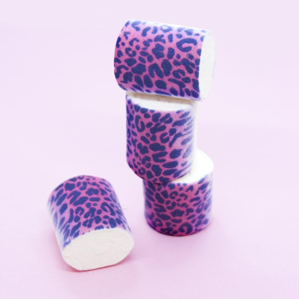 Marshmallow_PinkLeopard
