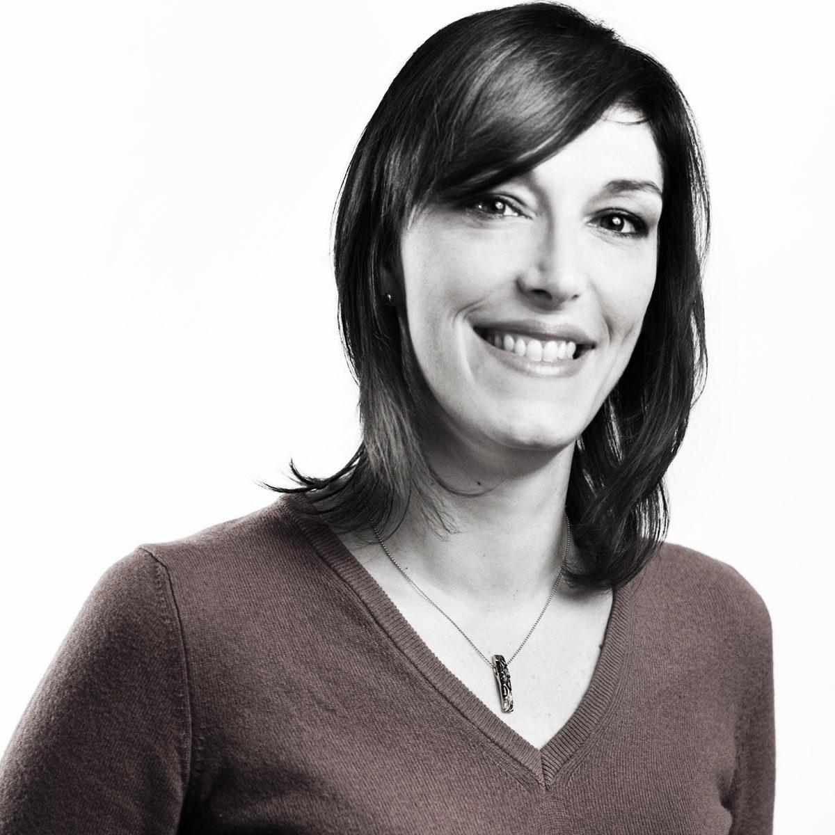 Giulia Blasi