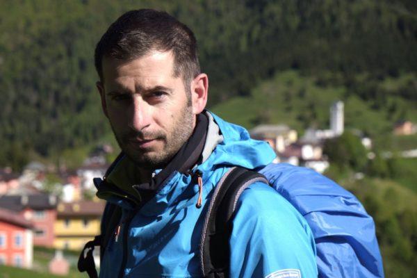 Filippo Menegatti