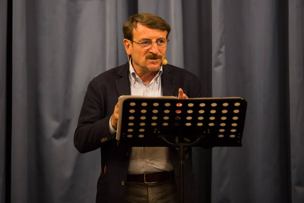 GiacomoPoretti