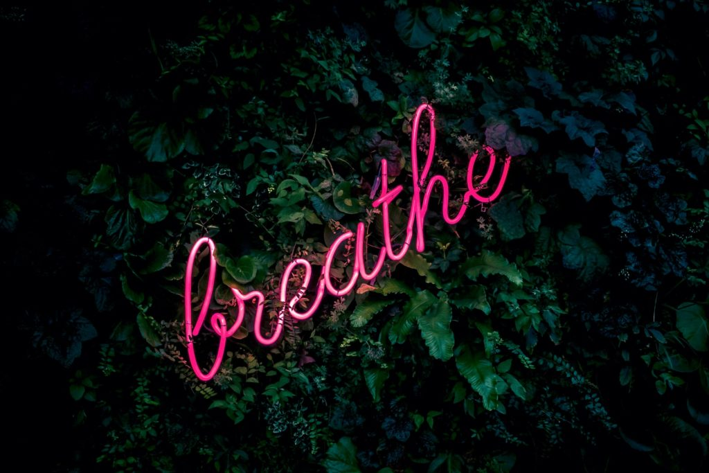 respira