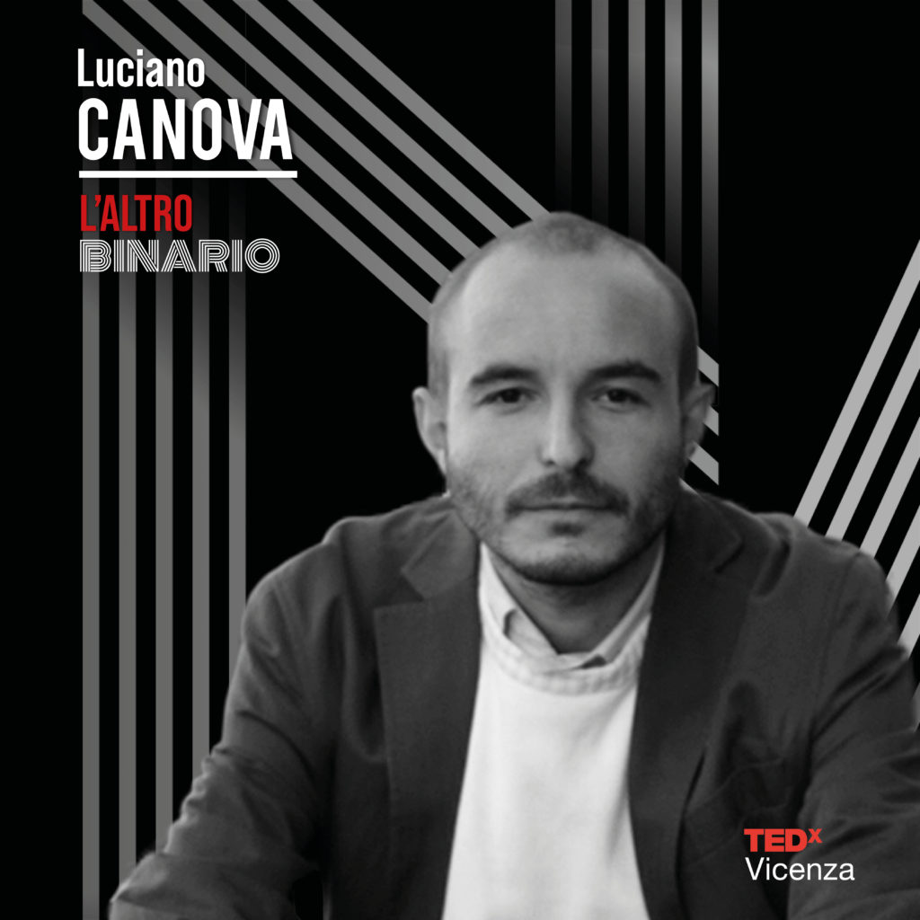 AltroBinario_Luciano-Canova