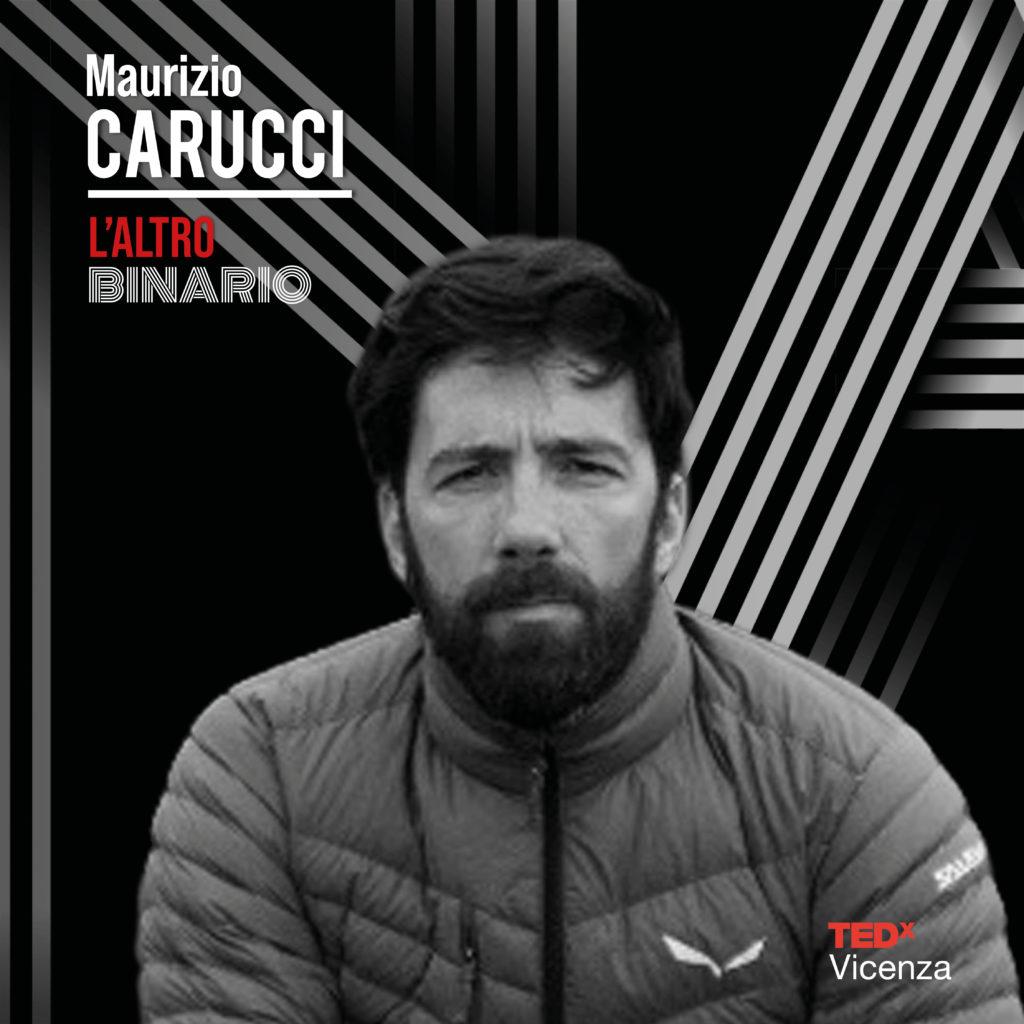 AltroBinario_Maurizio-Carucci