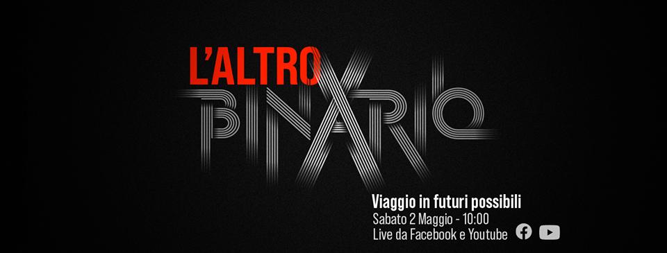TEDxVicenza_L'altro binario_2maggio2020