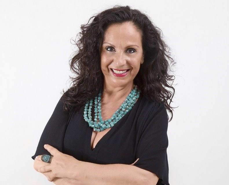 Franca Grimaldi
