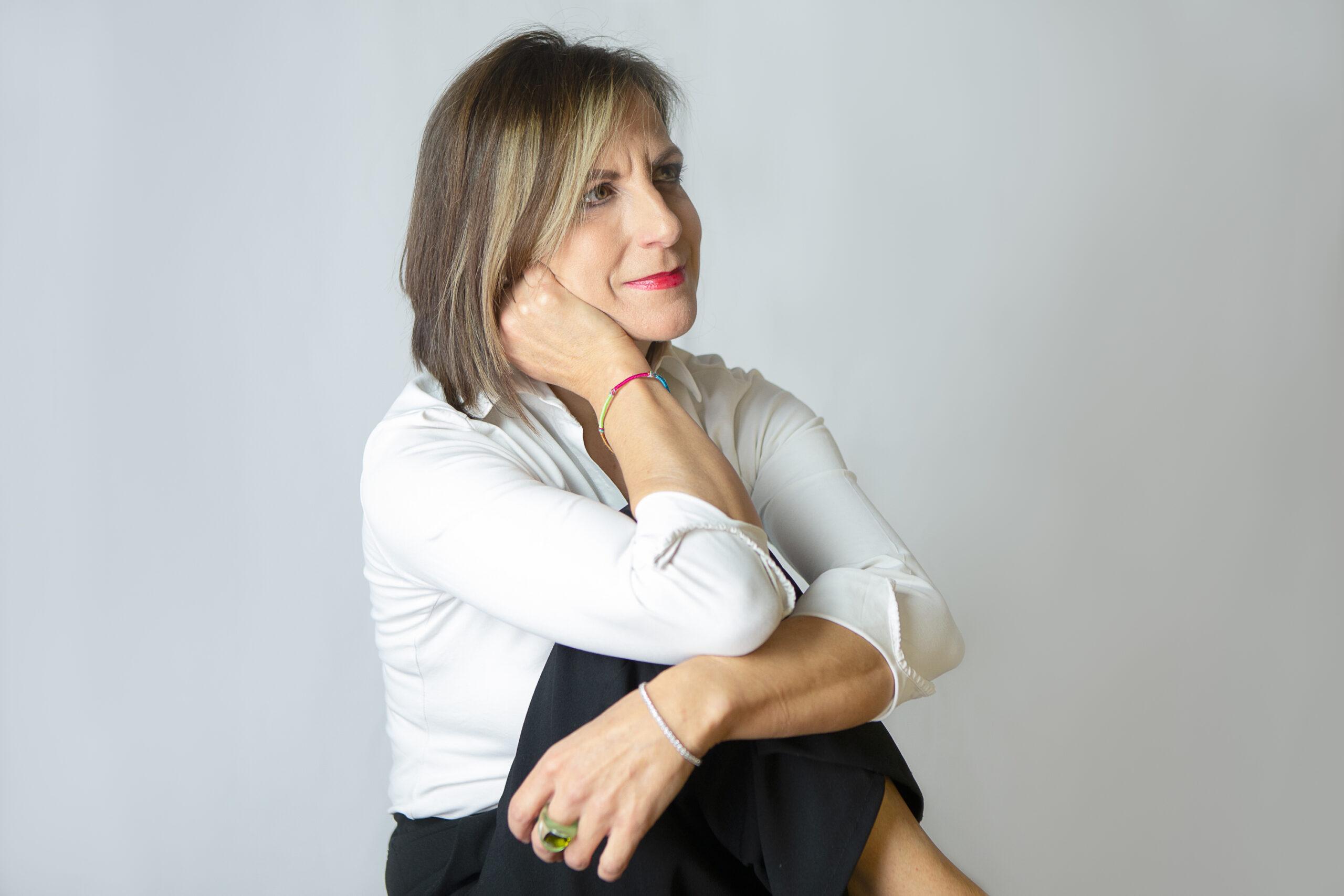 Paola De Rosso