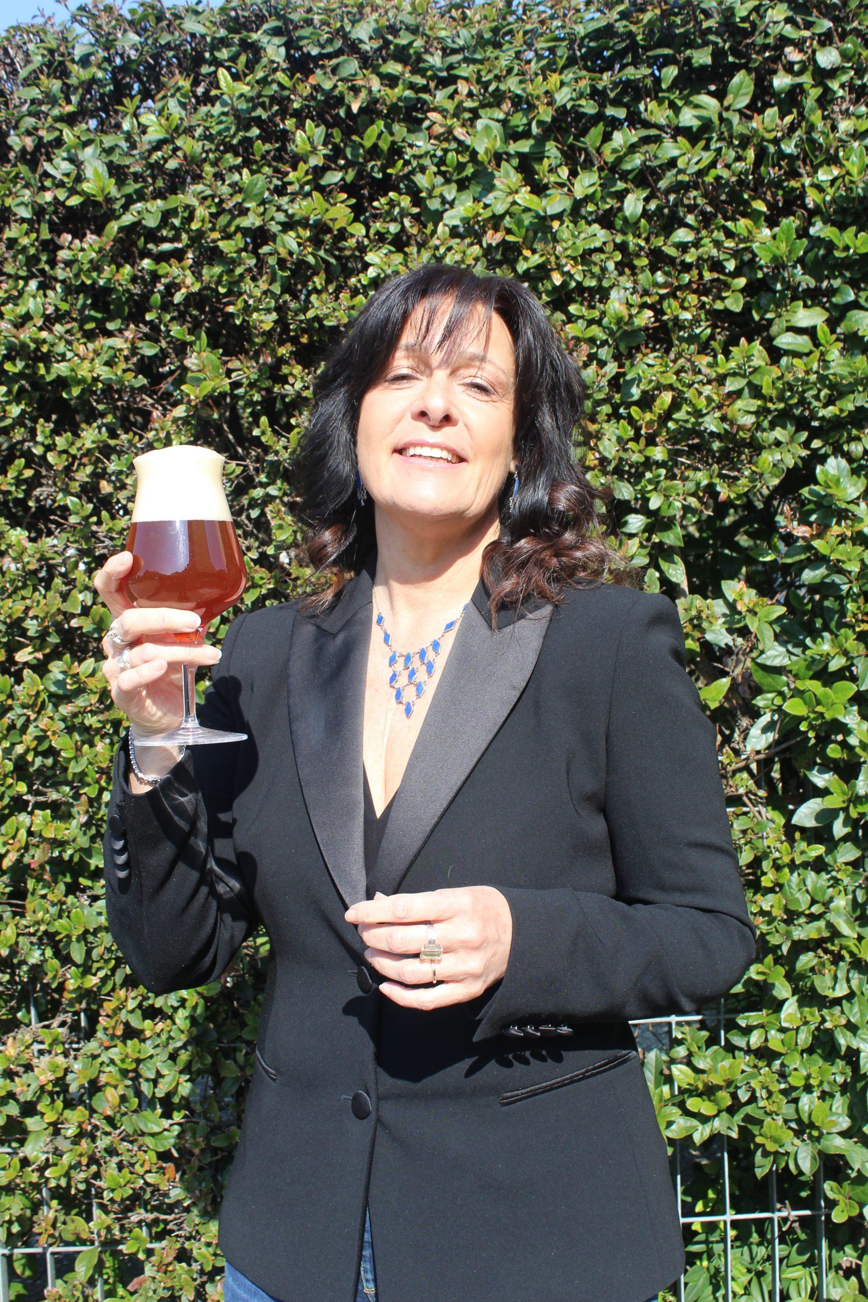 Chiara Rubinato
